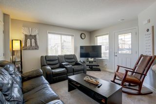 Photo 5: 1714 250 Sage Valley Road NW in Calgary: Sage Hill Row/Townhouse for sale : MLS®# A1120292