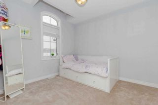 Photo 28: 2486 Village Common Drive in Oakville: Palermo West House (2-Storey) for sale : MLS®# W5130410