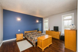Photo 23: 57 26323 TWP RD 532 A: Rural Parkland County House for sale : MLS®# E4243773