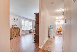 Photo 18: 4903 49 Street: Radway House for sale : MLS®# E4254548