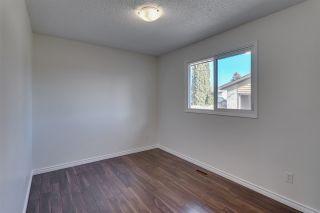 Photo 16: 12212 146 Avenue in Edmonton: Zone 27 House for sale : MLS®# E4240511