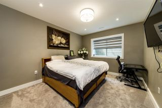 Photo 14: 1042 ADDERLEY STREET in North Vancouver: Calverhall House for sale : MLS®# R2434944