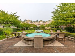 """Photo 26: 108 2985 PRINCESS Crescent in Coquitlam: Canyon Springs Condo for sale in """"PRINCESS GATE"""" : MLS®# R2518250"""