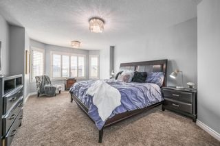 Photo 30: 437 Rainbow Falls Way: Chestermere Detached for sale : MLS®# A1144560