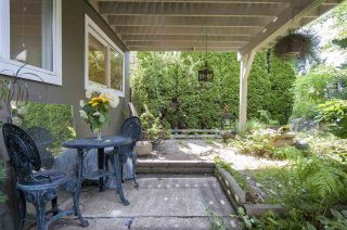 Photo 14: 540 W 20TH Street in North Vancouver: Hamilton House for sale : MLS®# R2086874