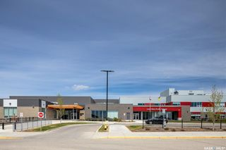 Photo 32: 165 Echo Lane in Martensville: Residential for sale : MLS®# SK870283