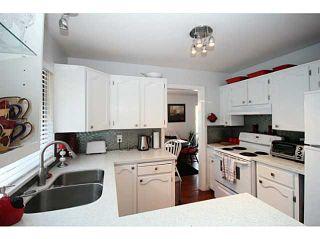 Photo 7: 3520 RICHMOND Street in Richmond: Steveston Villlage House for sale : MLS®# V1064163