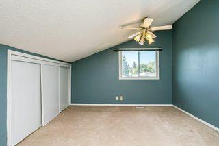 Photo 27:  in Edmonton: Zone 29 House for sale : MLS®# E4248358