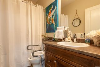 Photo 20: 220 Vermont Dr in : CR Willow Point House for sale (Campbell River)  : MLS®# 883889