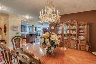 Photo 5: 402 5332 Sayward Hill Cres in : SE Cordova Bay Condo for sale (Saanich East)  : MLS®# 877023