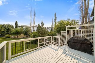 Photo 5: 19 Bridlewood Road SW in Calgary: Bridlewood Detached for sale : MLS®# A1130218