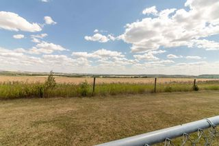 Photo 5: 19 26534 township road 384: Rural Red Deer County Detached for sale : MLS®# A1138392