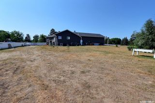 Photo 28: 257 Pine Street in Buckland: Residential for sale (Buckland Rm No. 491)  : MLS®# SK865045