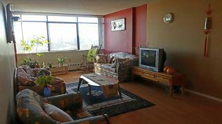 Photo 8: 1401 6631 MINORU BOULEVARD in Richmond: Brighouse Condo for sale : MLS®# R2131342