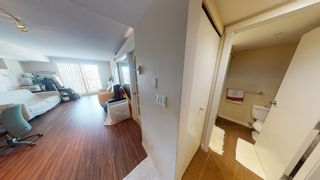 """Photo 11: 707 200 KEARY Street in New Westminster: Sapperton Condo for sale in """"THE ANVIL"""" : MLS®# R2569936"""