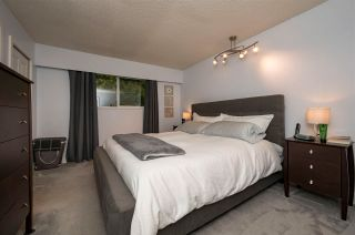 Photo 19: 1991 CUSTER Court in Coquitlam: Harbour Place House for sale : MLS®# R2568780