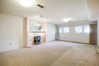 """Photo 31: 7464 KILREA Crescent in Burnaby: Montecito House for sale in """"MONTECITO"""" (Burnaby North)  : MLS®# R2625206"""
