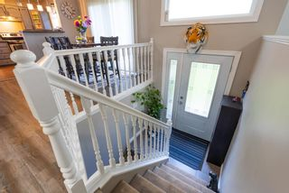 """Photo 20: 34790 MCMILLAN Court in Abbotsford: Abbotsford East House for sale in """"McMillan"""" : MLS®# R2621854"""
