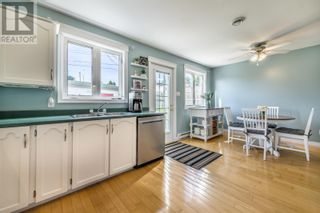 Photo 12: 38 Olympic Drive in Mount Pearl: House for sale : MLS®# 1237260