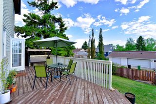Photo 8: 8207 Ranchview Drive NW in Calgary: Ranchlands Detached for sale : MLS®# A1115978