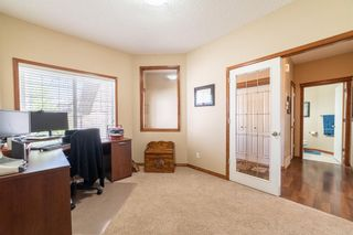 Photo 6: 260 Tuscany Reserve Rise NW in Calgary: Tuscany Detached for sale : MLS®# A1119268