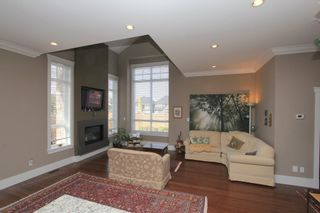 Photo 7: 23 2456 163RD Street in Surrey: Grandview Surrey Condo for sale (South Surrey White Rock)  : MLS®# F1204864