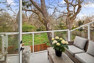 Photo 34: 712 Warder Pl in VICTORIA: Es Rockheights House for sale (Esquimalt)  : MLS®# 810671
