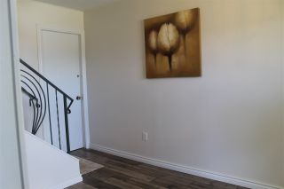 Photo 10: 7966 Wiltshire Boulevard in Delta: Nordel House for sale (N. Delta)  : MLS®# R2212600