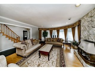 Photo 2: 7931 MCLENNAN Avenue in Richmond: McLennan House for sale : MLS®# R2390878