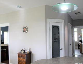 Photo 9: 413 5th Street West in Wilkie: Residential for sale : MLS®# SK871558