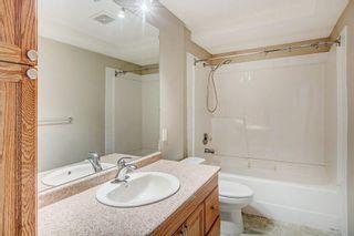 Photo 27: 80 EDGERIDGE View NW in Calgary: Edgemont Detached for sale : MLS®# C4293479