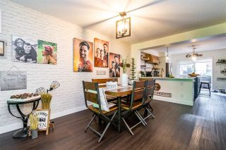 """Photo 21: 108 4401 BLAUSON Boulevard in Abbotsford: Abbotsford East Townhouse for sale in """"Sage at Auguston"""" : MLS®# R2580071"""