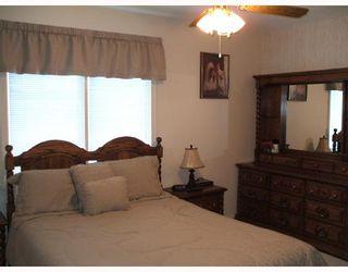 Photo 9: 275 LYNDALE Drive in WINNIPEG: St Boniface Residential for sale (South East Winnipeg)  : MLS®# 2819870