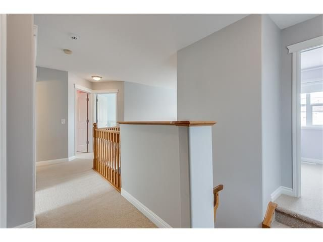 Photo 24: Photos: 46 PRESTWICK Parade SE in Calgary: McKenzie Towne House for sale : MLS®# C4103009