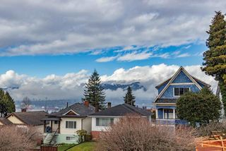 Photo 30: 3434 DUNDAS Street in Vancouver: Hastings Sunrise House for sale (Vancouver East)  : MLS®# R2541879