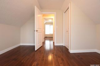 Photo 28: 52 Charles Crescent in Regina: Rosemont Residential for sale : MLS®# SK806148