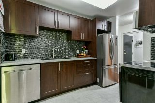 """Photo 2: 304 10626 151A Street in Surrey: Guildford Condo for sale in """"Lincoln's Hill"""" (North Surrey)  : MLS®# R2568099"""