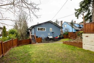 Photo 28: 1074 CLOVERLEY Street in North Vancouver: Calverhall House for sale : MLS®# R2547235