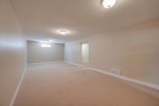 Photo 25: 11523 51 Avenue in Edmonton: Zone 15 House for sale : MLS®# E4266418