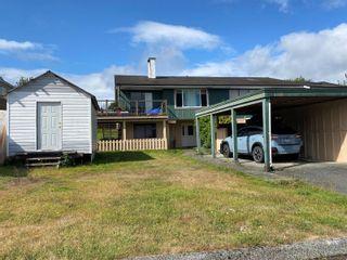 Photo 2: 7700 Cedar Pl in Port Hardy: NI Port Hardy Half Duplex for sale (North Island)  : MLS®# 883804