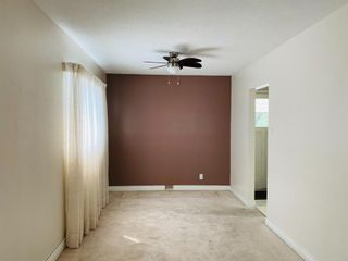 Photo 5: 9427 Academy Drive SE in Calgary: Acadia Detached for sale : MLS®# A1146616