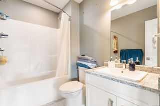 Photo 16: 206 Fifth St in : Na University District House for sale (Nanaimo)  : MLS®# 876959