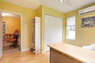 Photo 12: 197 CEDAR St in : PQ Parksville House for sale (Parksville/Qualicum)  : MLS®# 870300