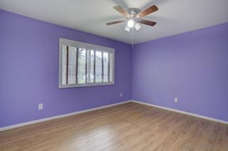 Photo 14: BONITA Condo for sale : 2 bedrooms : 4201 Bonita Rd #137