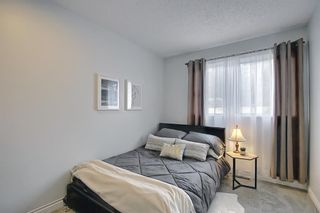 Photo 16: 1701 2520 Palliser Drive SW in Calgary: Oakridge Row/Townhouse for sale : MLS®# A1099510