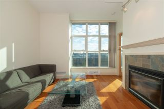Photo 8: 324 8988 HUDSON STREET in Vancouver: Marpole Condo for sale (Vancouver West)  : MLS®# R2435569