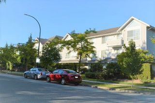 Photo 14: 109 10130 139 STREET in Surrey: Whalley Condo for sale (North Surrey)  : MLS®# R2232790