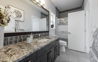 Photo 24: 1448 HAYS Way in Edmonton: Zone 58 House for sale : MLS®# E4229642