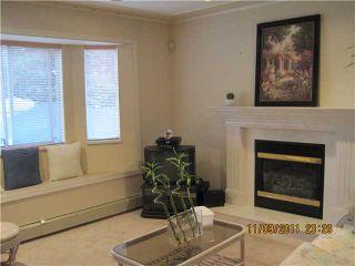 Photo 7: 2538 E 7TH AV in Vancouver: Renfrew VE House for sale (Vancouver East)  : MLS®# V915566