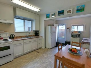 Photo 10: 376 King Edward Street in Winnipeg: St James Residential for sale (5E)  : MLS®# 202024606